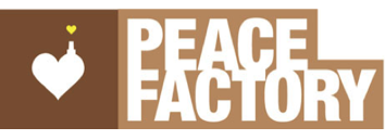 Peace Factory.png