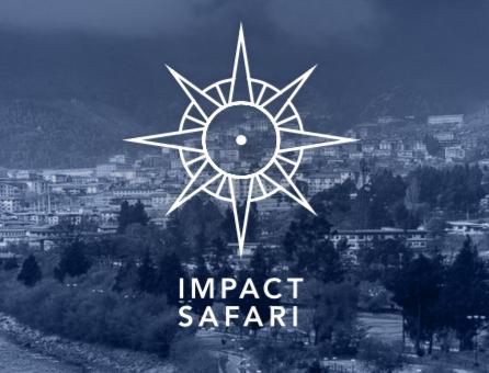 Impact Safari Logo.png