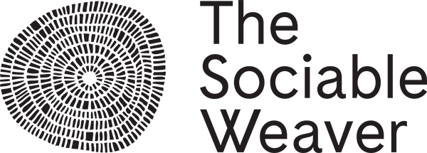 TSW-Identity-Text-Nest-Marque-Stacked-Left-Black.png