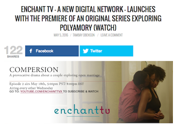 enchant tv newdigital network.png