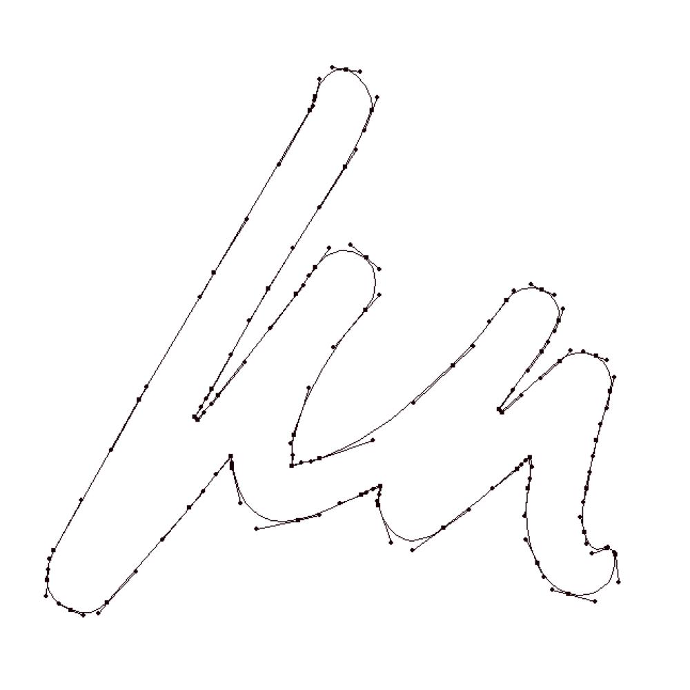 Vector Version