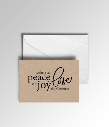 PeaceLoveJoyKraftMockup.png