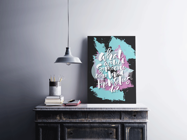 SWLT-Poster-Mockup.png