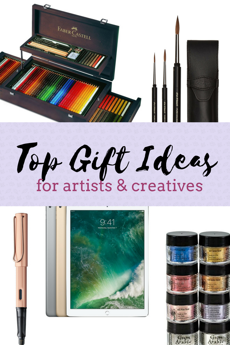Top-Gift-Ideas-For-Artists-Creatives-Calligraphers.jpg