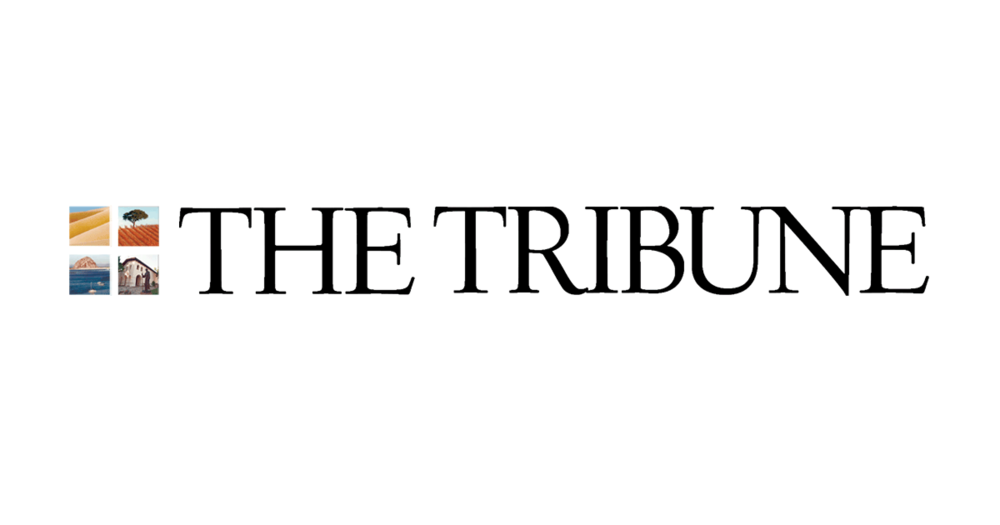 The-Tribune2.jpg