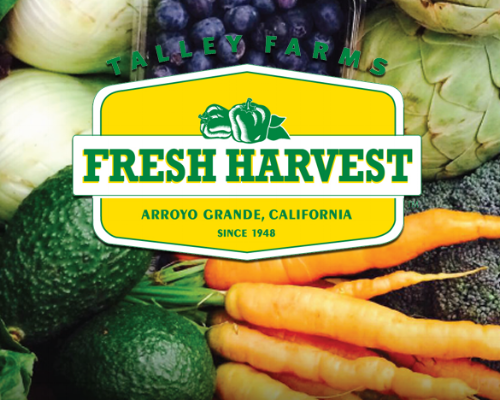 fresh harvest logo.png