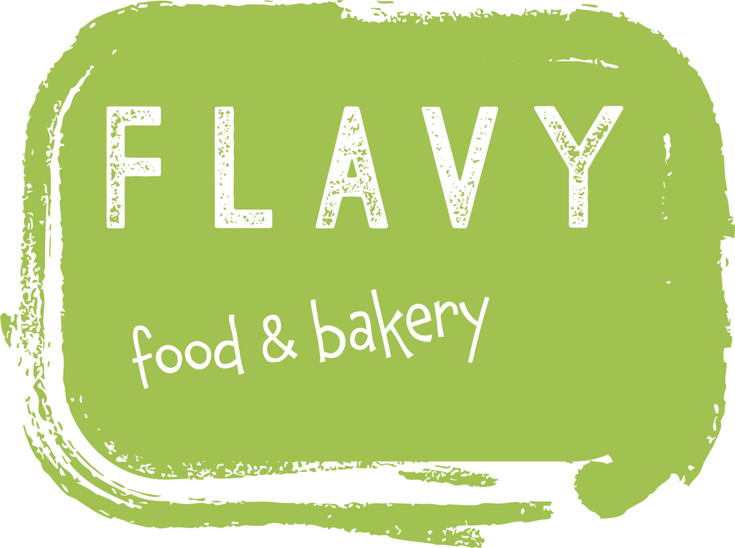 FLAVY