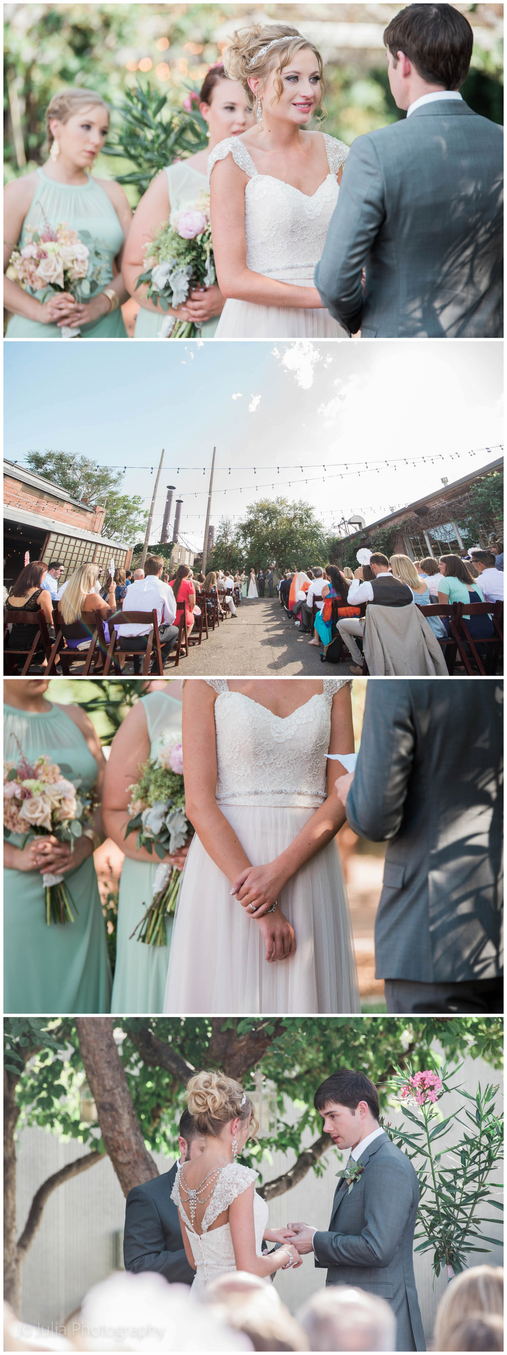 blanc-denver-wedding-photos_0077.jpg