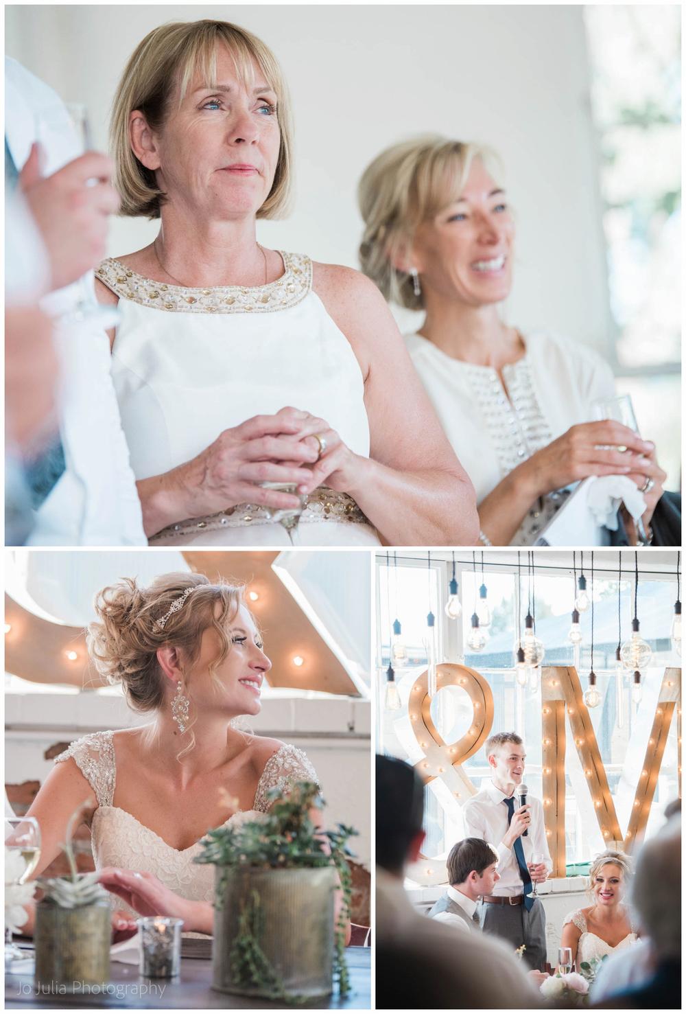 blanc-denver-wedding-photos_0097.jpg