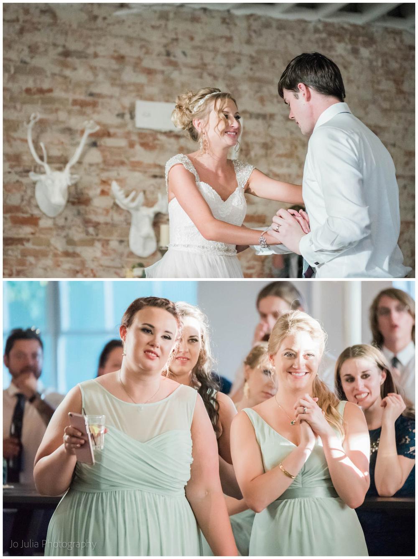 blanc-denver-wedding-photos_0115.jpg