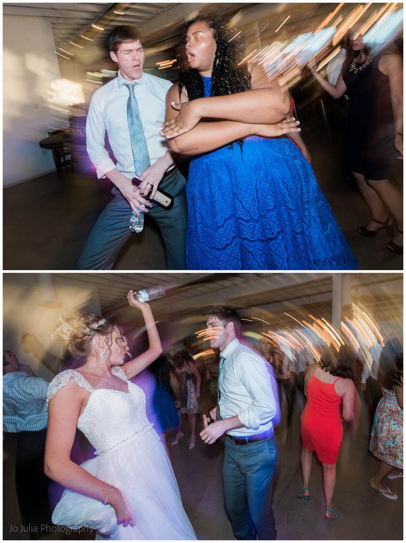 blanc-denver-wedding-photos_0127.jpg