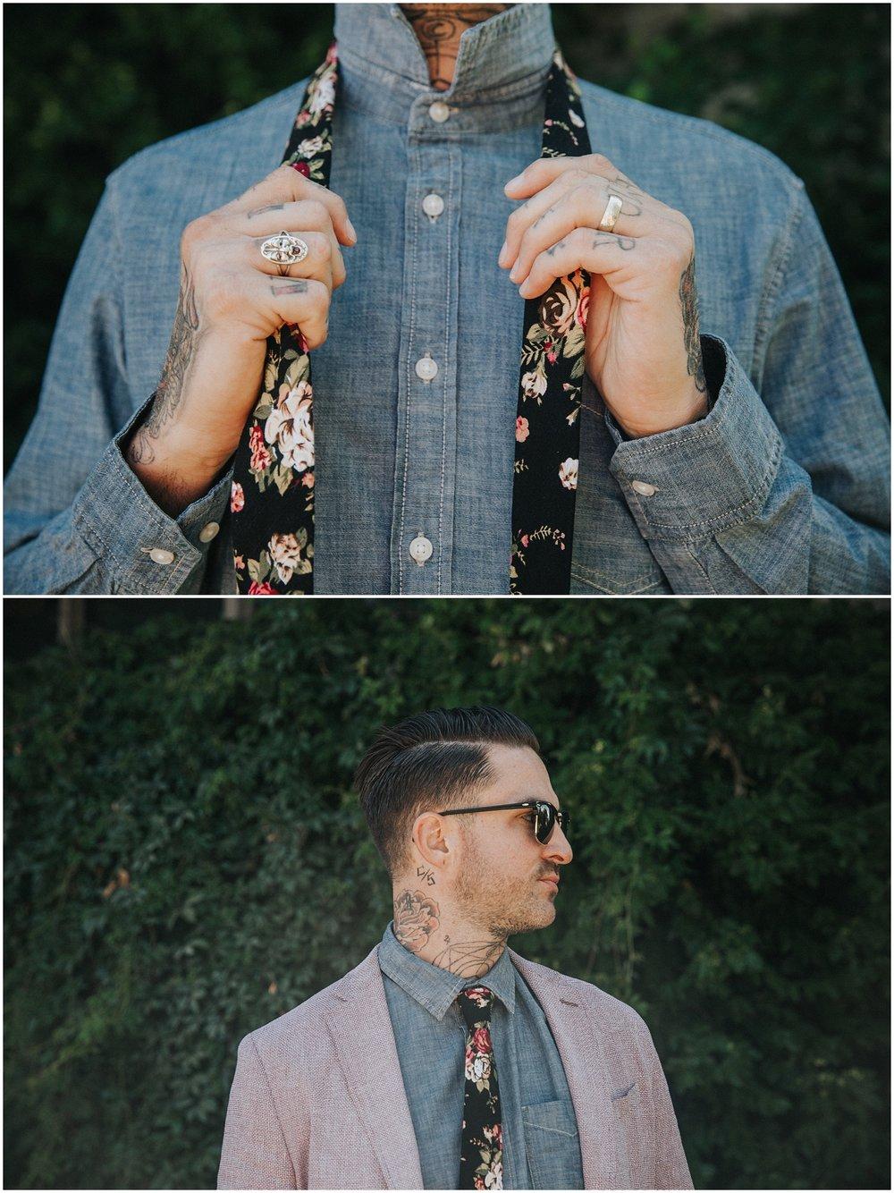 boulder-country-club-wedding-photos_0006.jpg