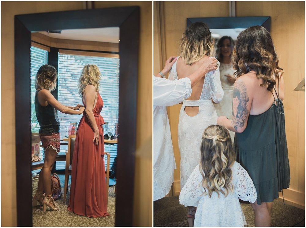 boulder-country-club-wedding-photos_0010.jpg