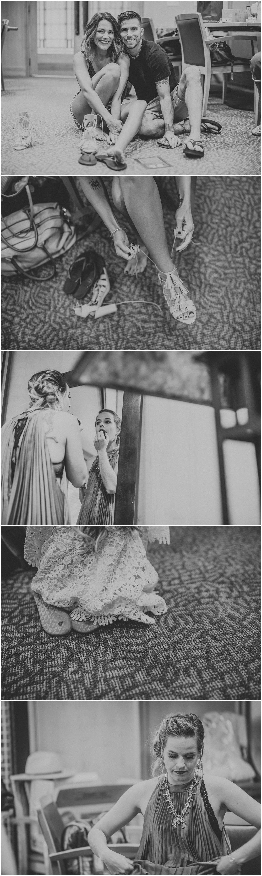 boulder-country-club-wedding-photos_0008.jpg