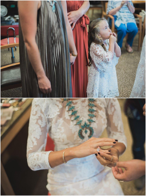 boulder-country-club-wedding-photos_0012.jpg