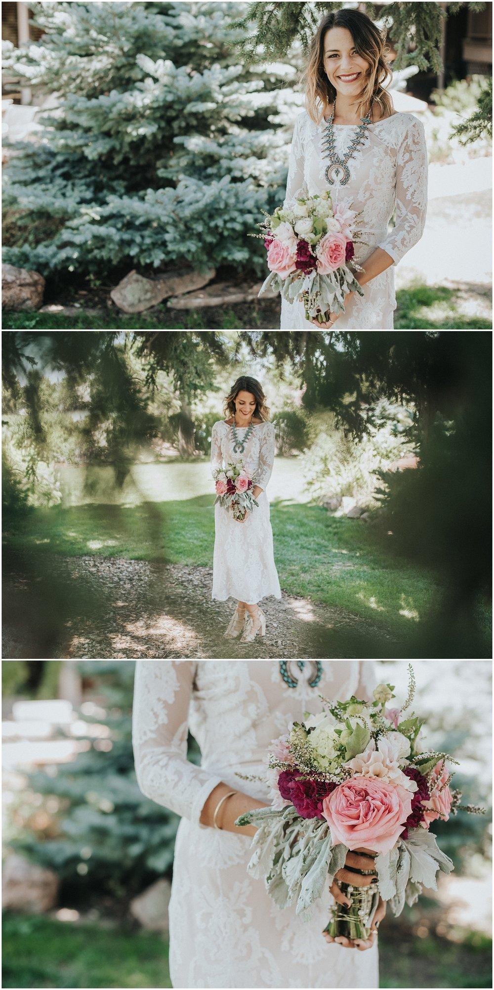 boulder-country-club-wedding-photos_0014.jpg
