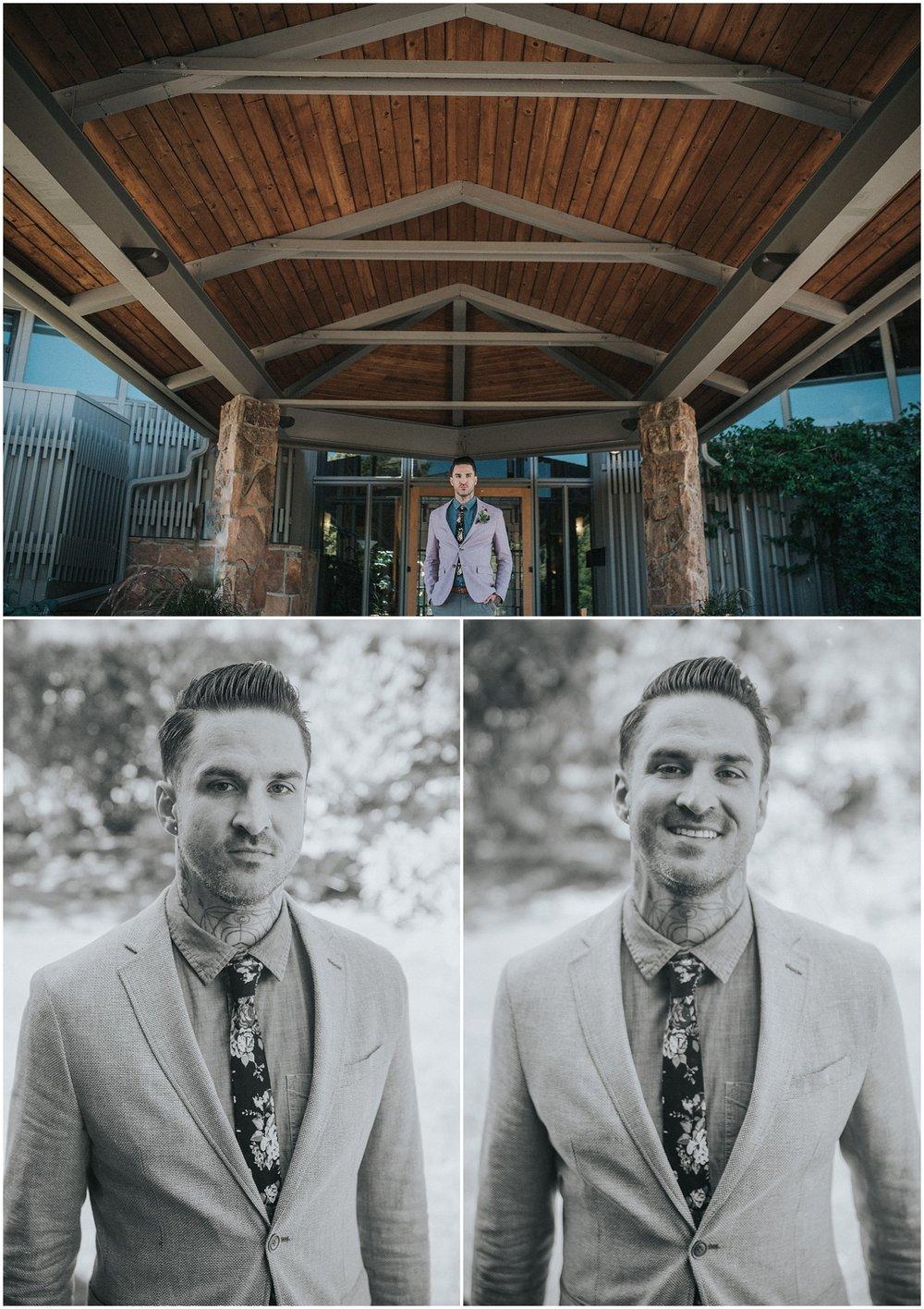 boulder-country-club-wedding-photos_0016.jpg