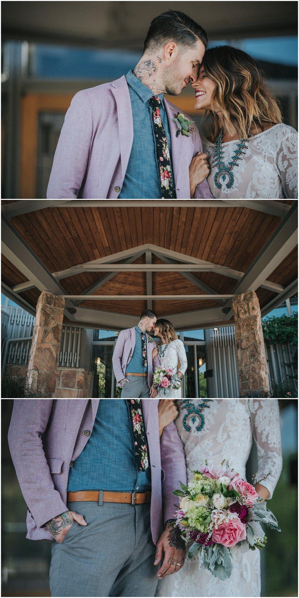 boulder-country-club-wedding-photos_0020.jpg