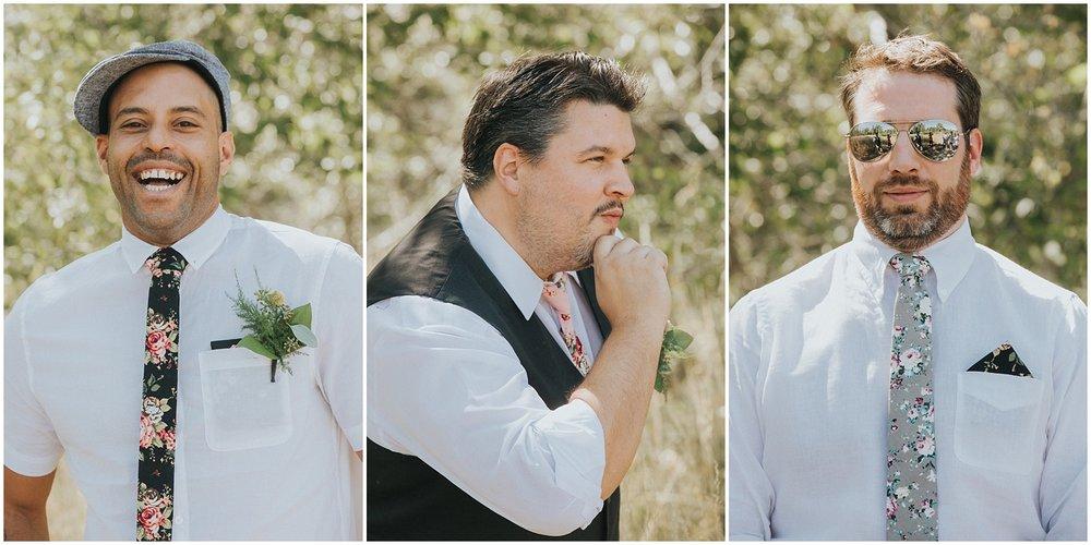 boulder-country-club-wedding-photos_0025.jpg
