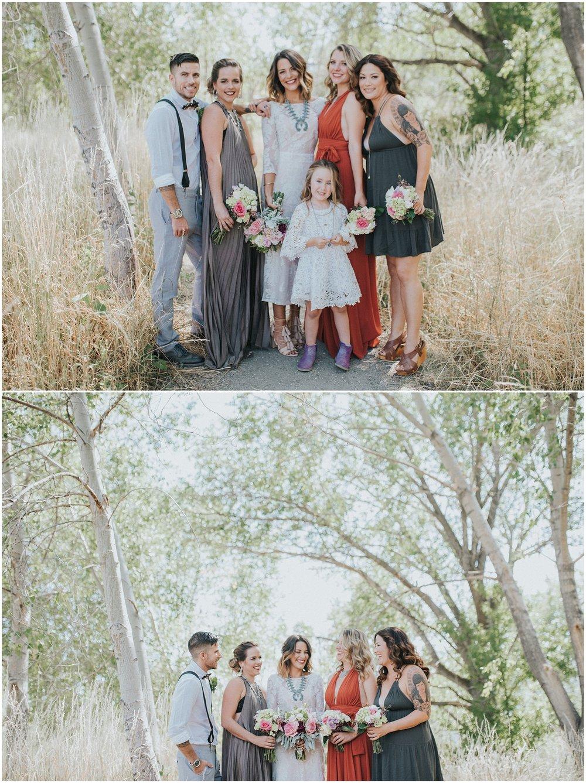 boulder-country-club-wedding-photos_0026.jpg