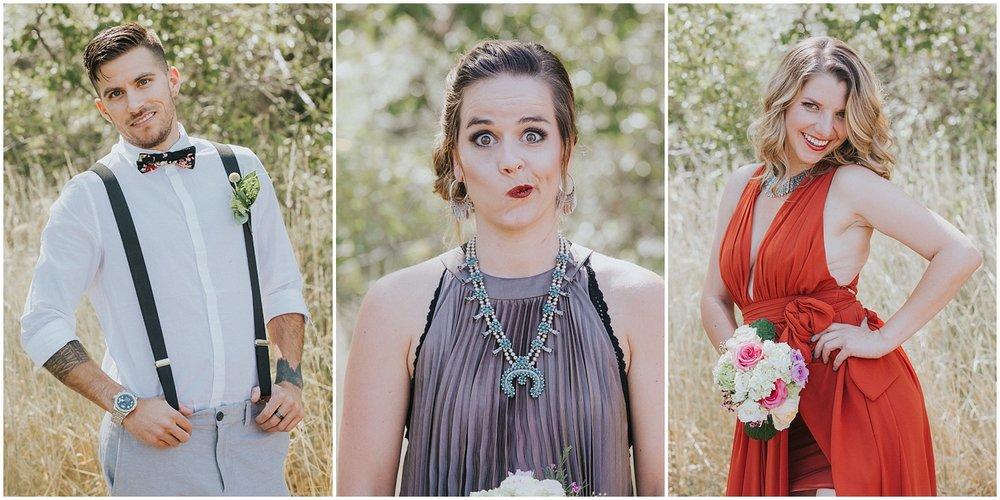 boulder-country-club-wedding-photos_0029.jpg