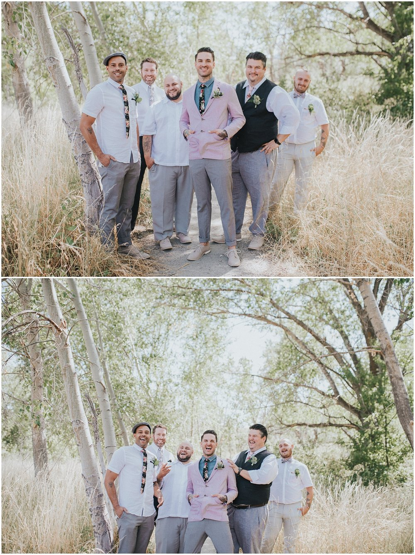 boulder-country-club-wedding-photos_0028.jpg