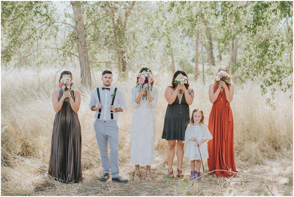 boulder-country-club-wedding-photos_0030.jpg