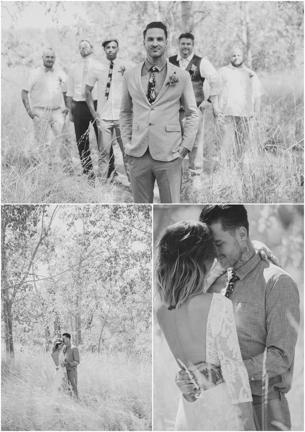 boulder-country-club-wedding-photos_0032.jpg