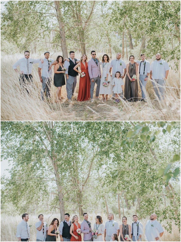 boulder-country-club-wedding-photos_0036.jpg