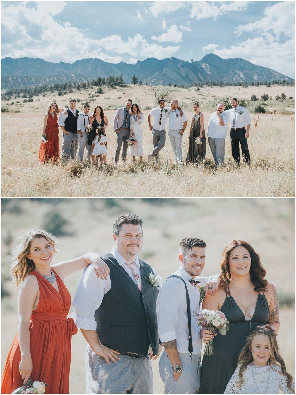 boulder-country-club-wedding-photos_0041.jpg