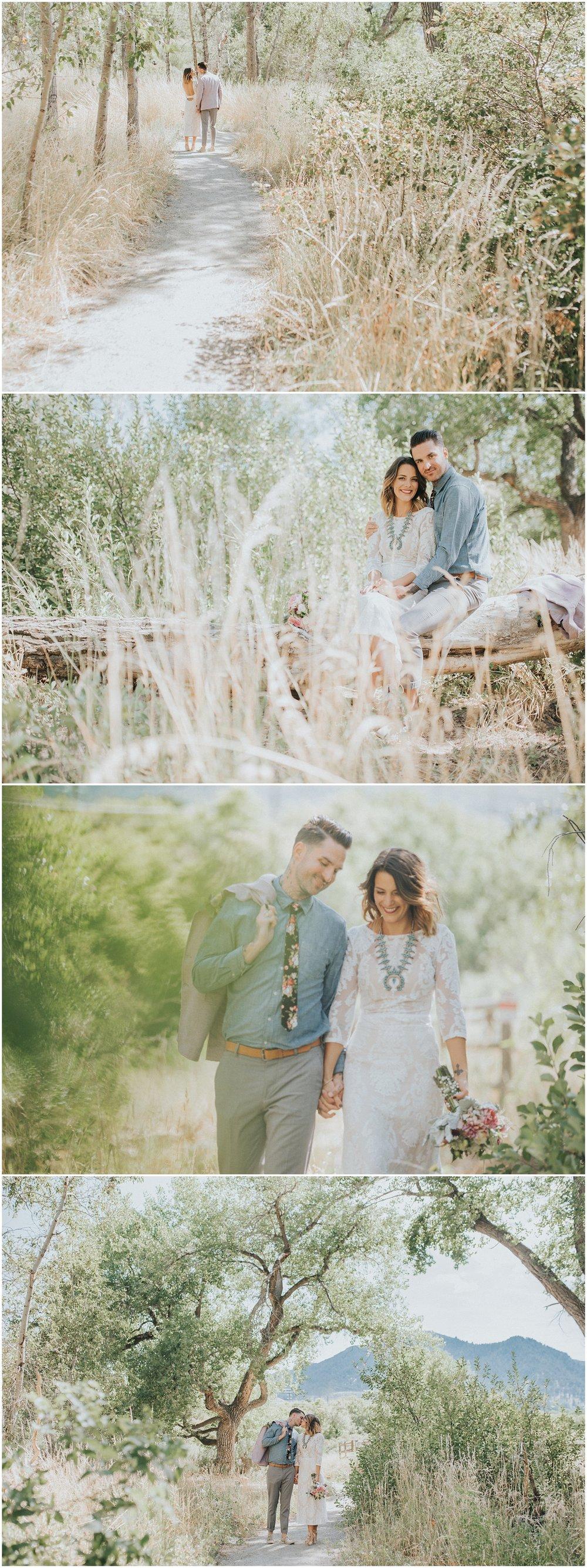 boulder-country-club-wedding-photos_0040.jpg
