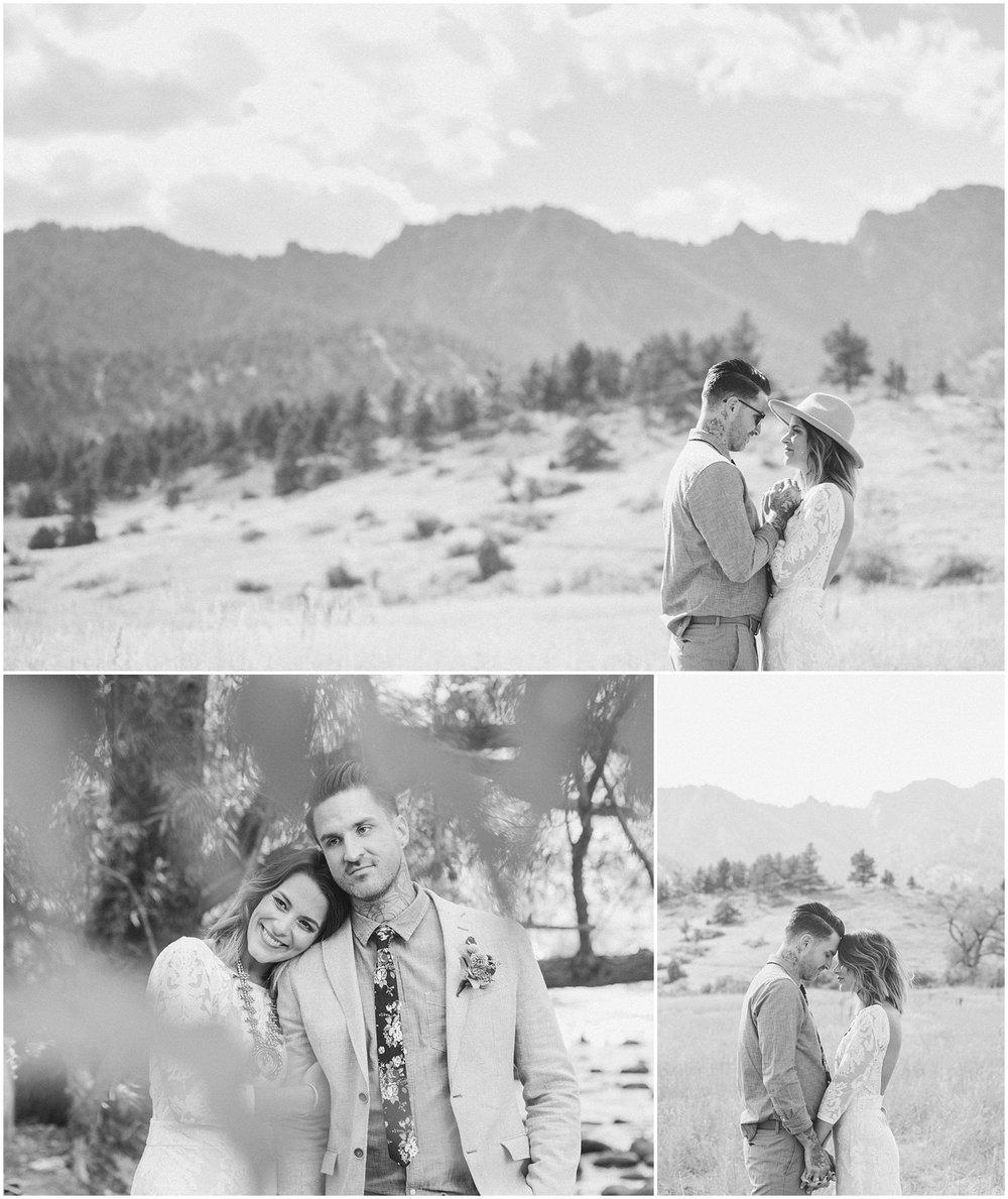 boulder-country-club-wedding-photos_0042.jpg