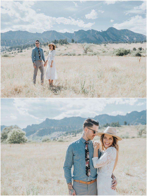 boulder-country-club-wedding-photos_0043.jpg