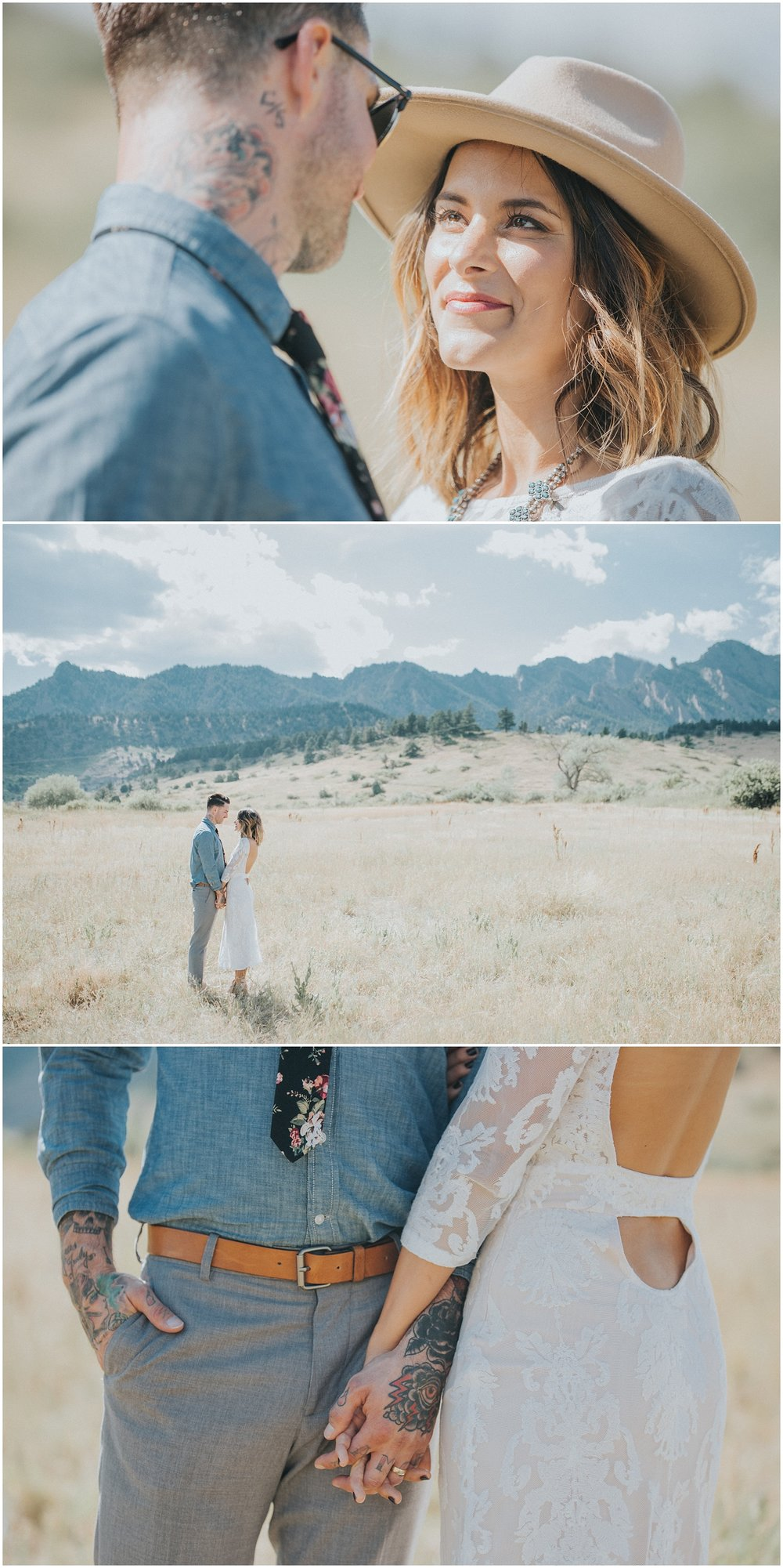 boulder-country-club-wedding-photos_0045.jpg