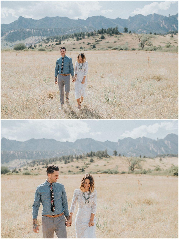 boulder-country-club-wedding-photos_0048.jpg