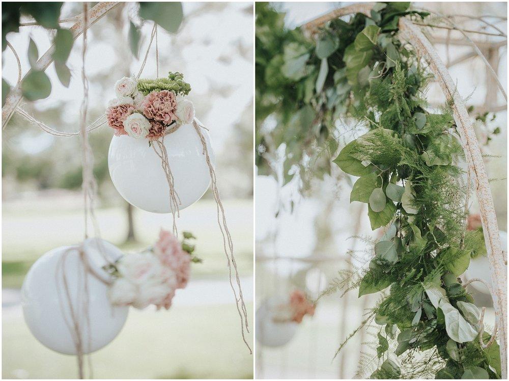 boulder-country-club-wedding-photos_0051.jpg