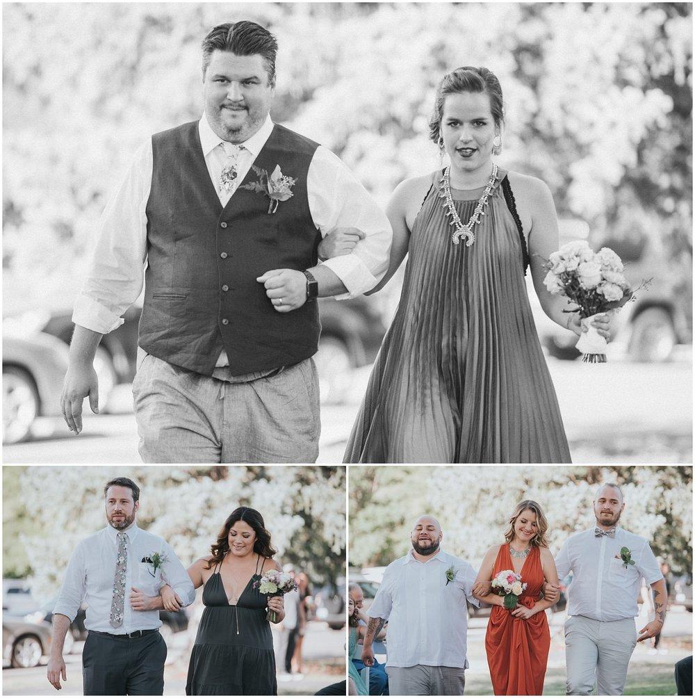 boulder-country-club-wedding-photos_0055.jpg