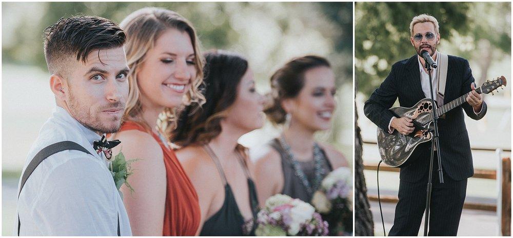 boulder-country-club-wedding-photos_0057.jpg