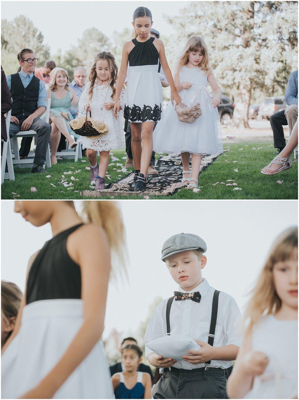 boulder-country-club-wedding-photos_0056.jpg