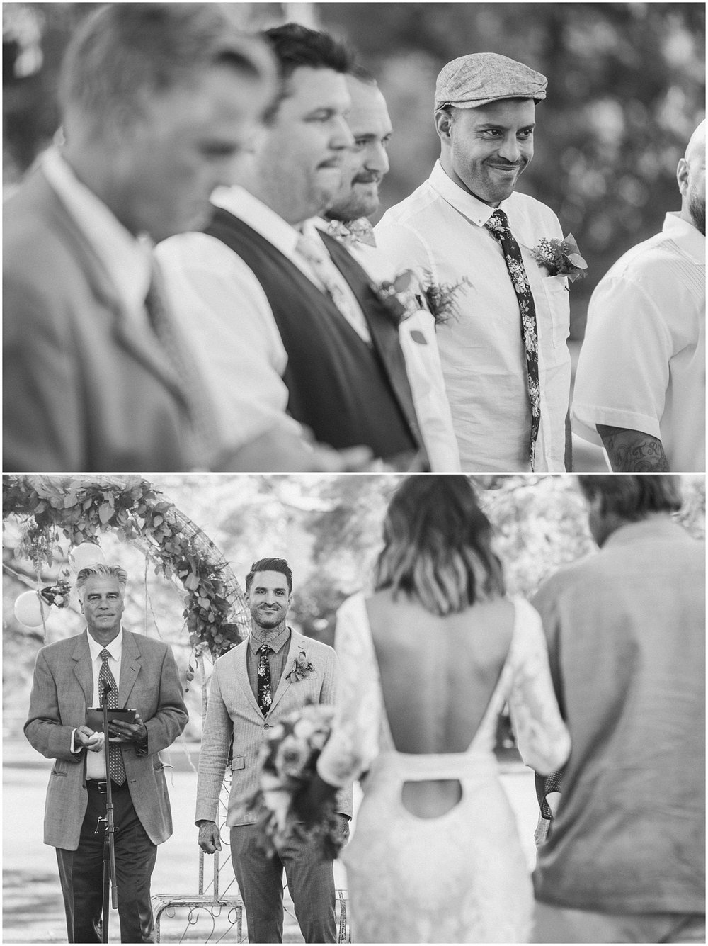 boulder-country-club-wedding-photos_0059.jpg