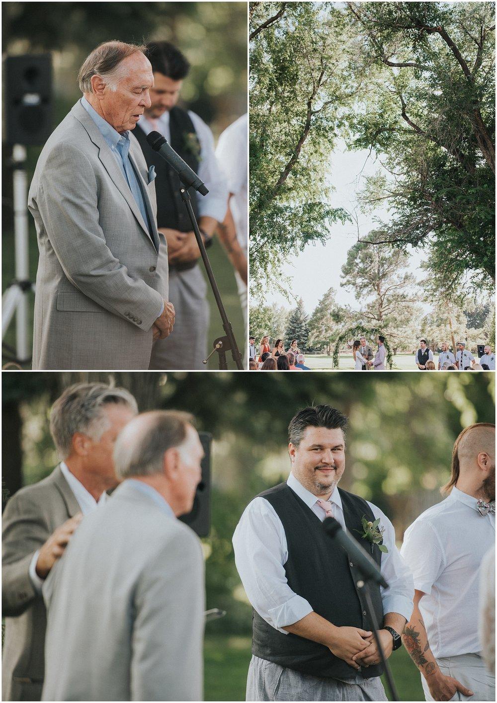 boulder-country-club-wedding-photos_0061.jpg