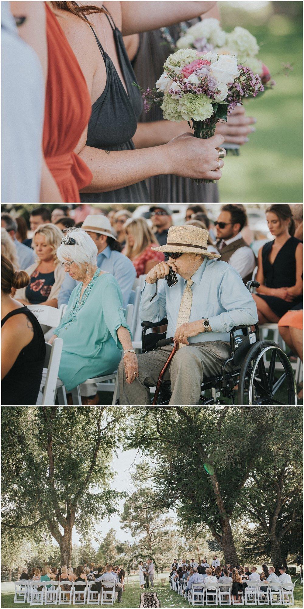 boulder-country-club-wedding-photos_0062.jpg