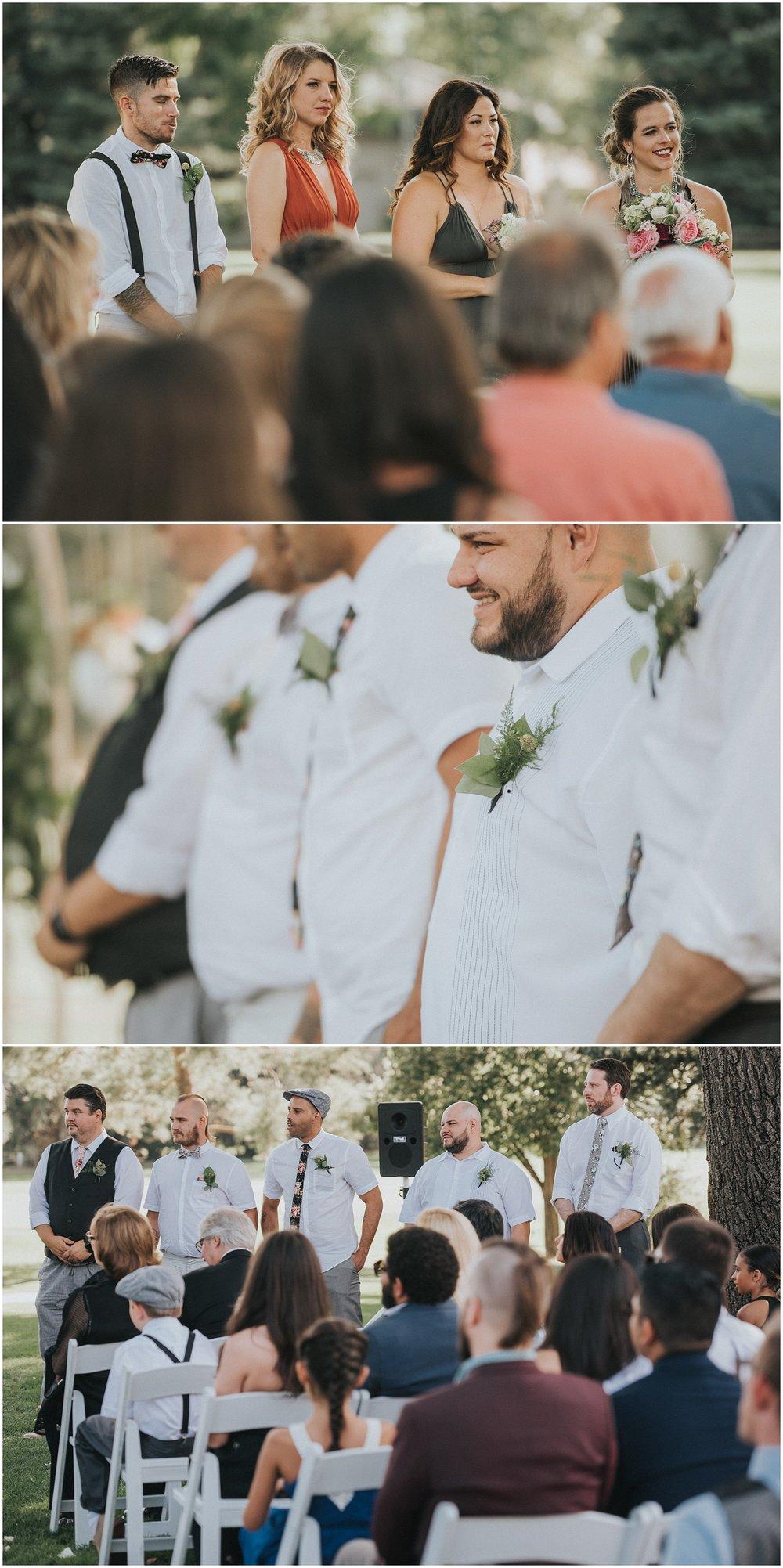 boulder-country-club-wedding-photos_0064.jpg