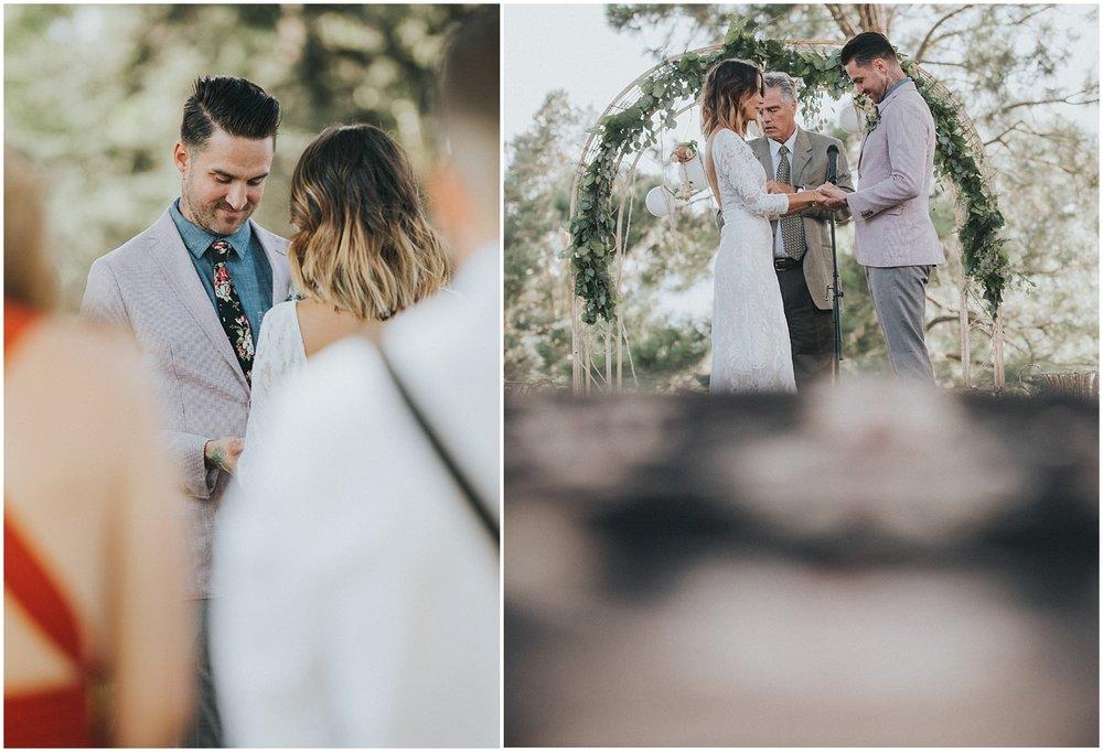 boulder-country-club-wedding-photos_0067.jpg