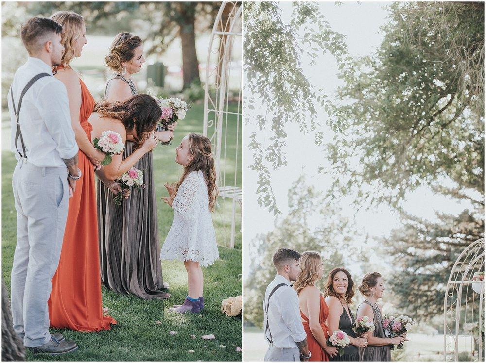 boulder-country-club-wedding-photos_0069.jpg