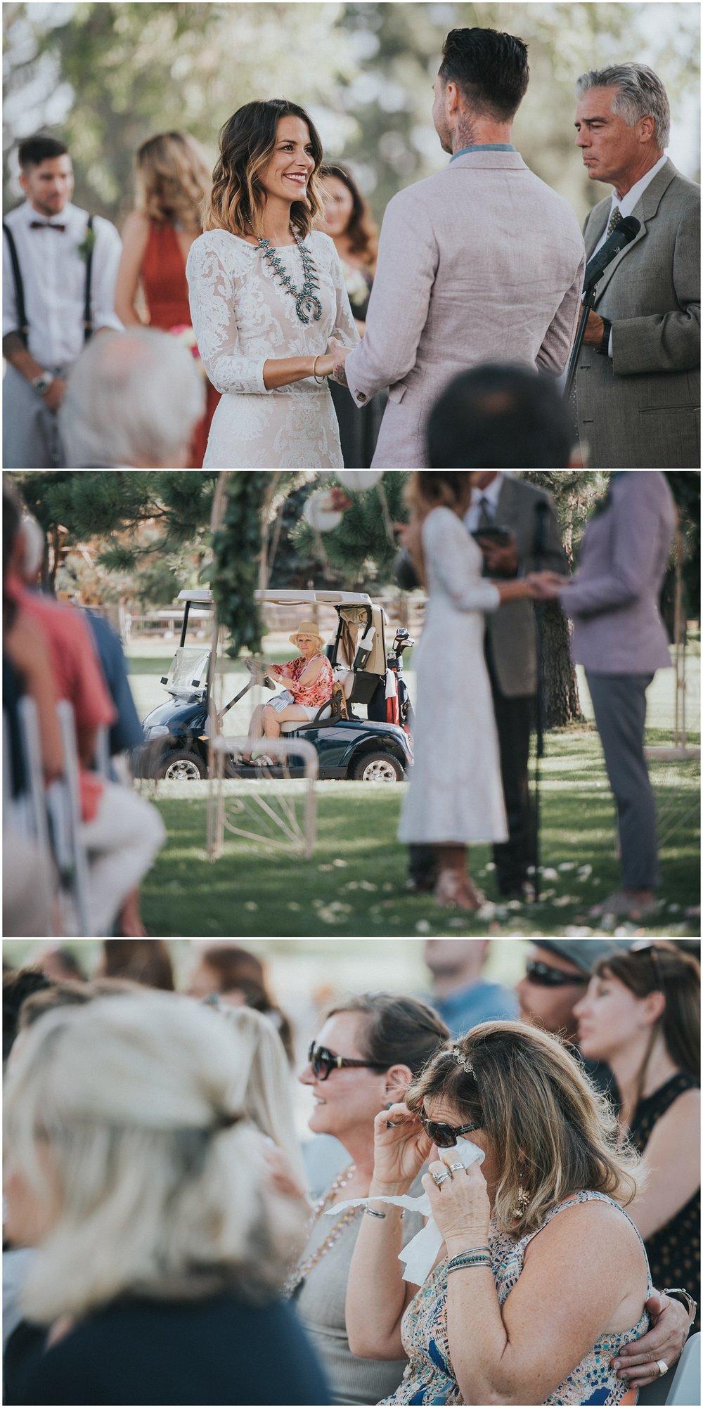 boulder-country-club-wedding-photos_0068.jpg
