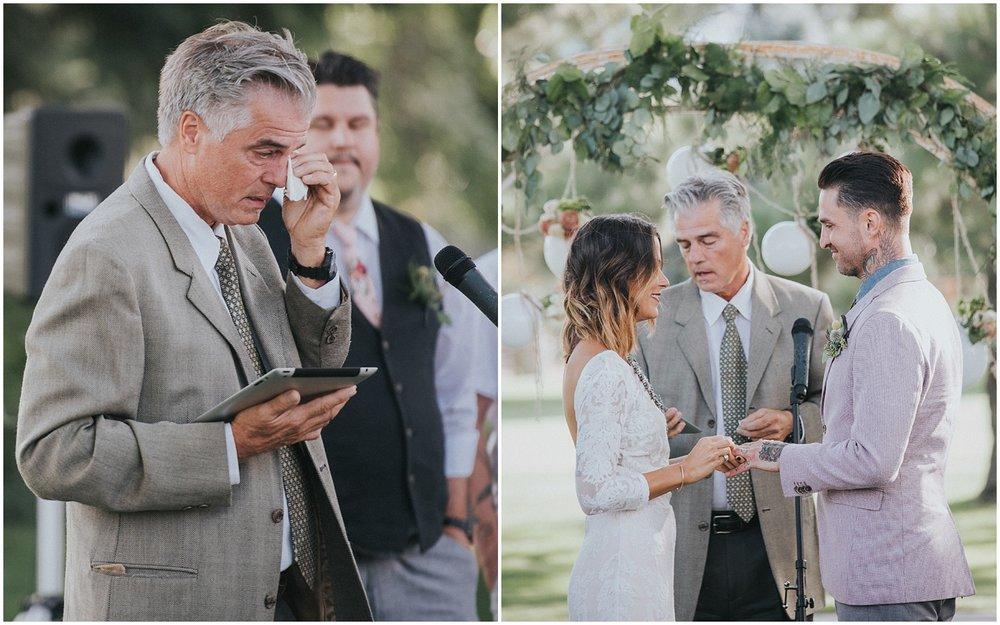 boulder-country-club-wedding-photos_0071.jpg