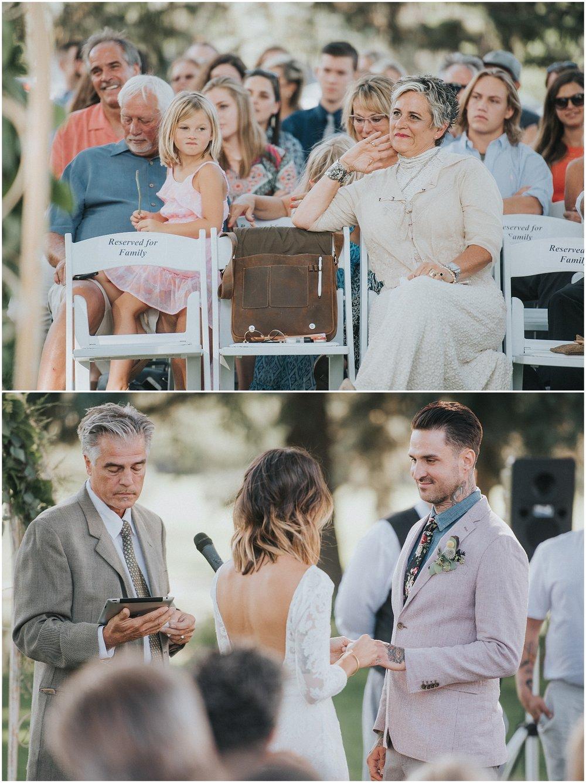 boulder-country-club-wedding-photos_0070.jpg