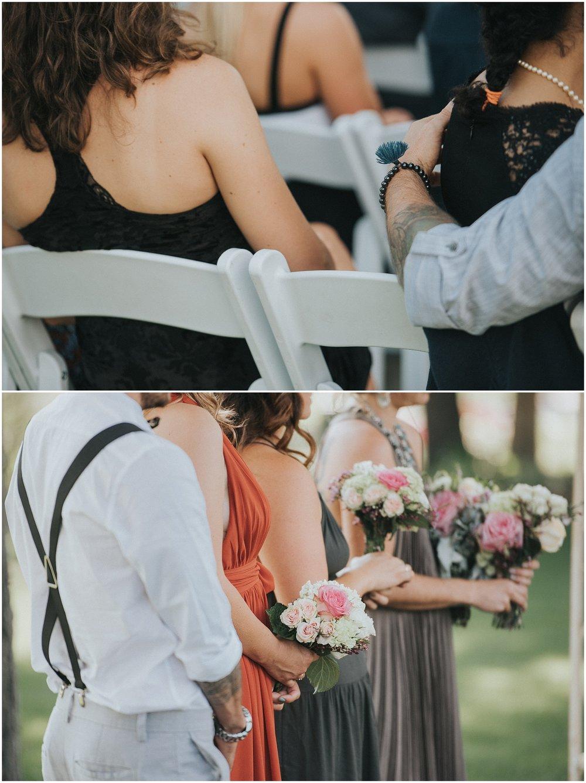 boulder-country-club-wedding-photos_0073.jpg