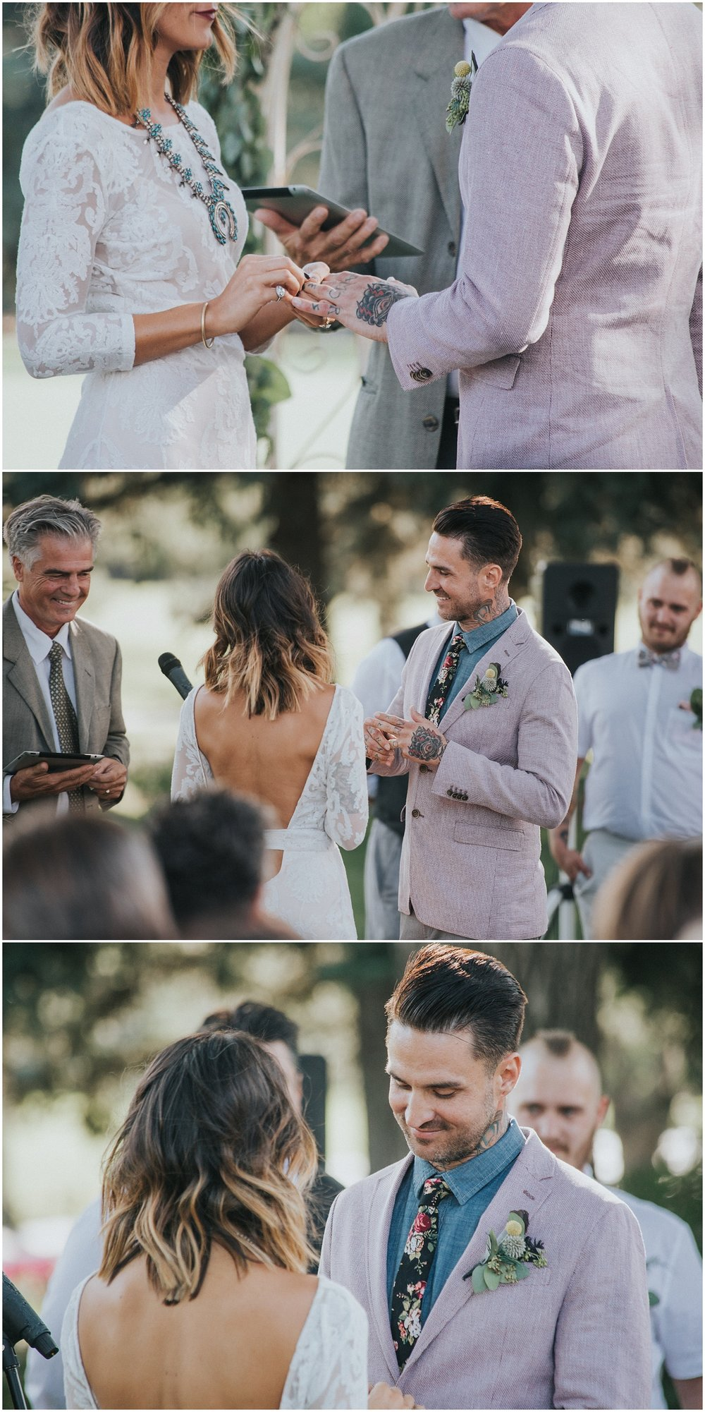 boulder-country-club-wedding-photos_0072.jpg